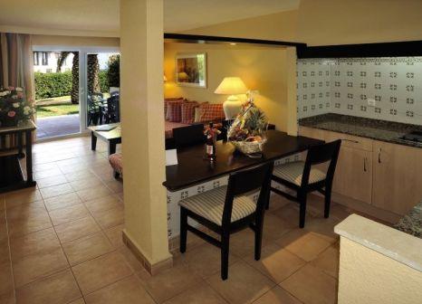 Hotelzimmer im Grupotel Aldea Cala'n Bosch günstig bei weg.de