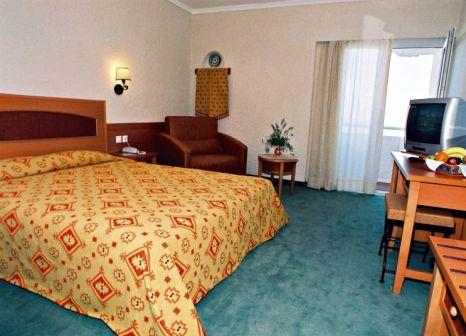 Athos Palace Hotel 215 Bewertungen - Bild von 5vorFlug