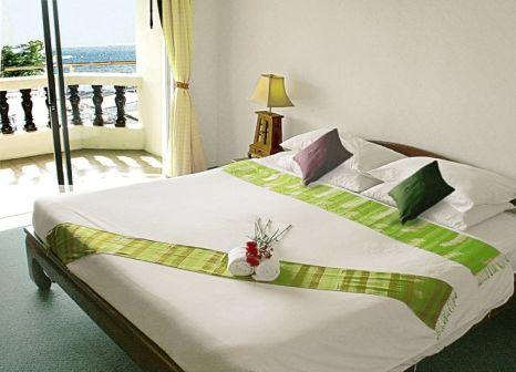 Jomtien Thani Hotel 7 Bewertungen - Bild von 5vorFlug