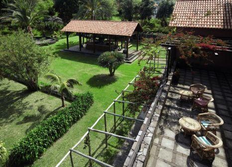 Hotel Quinta do Furão 27 Bewertungen - Bild von 5vorFlug