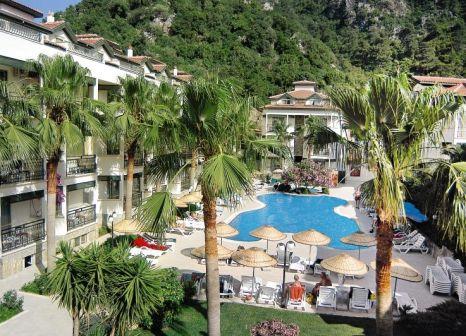 Hotel Mirage World 22 Bewertungen - Bild von 5vorFlug