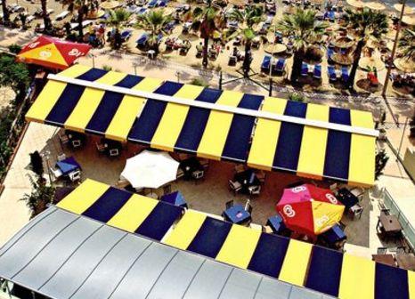 Hotel Maris Beach 18 Bewertungen - Bild von 5vorFlug