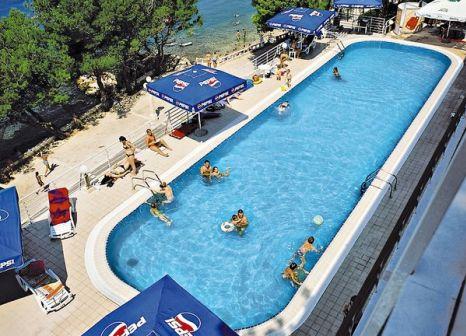 Hotel Aurora in Adriatische Küste - Bild von 5vorFlug