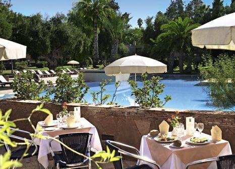 Farah Hotel Marrakech in Atlas - Bild von 5vorFlug