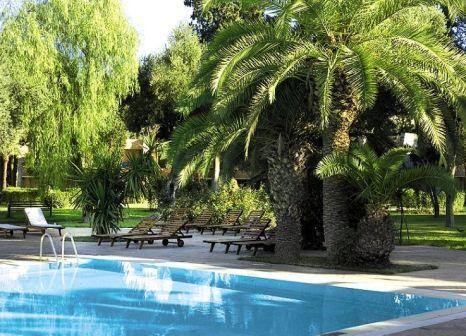 Farah Hotel Marrakech günstig bei weg.de buchen - Bild von 5vorFlug