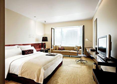 Hotel Le Meridien Bangkok in Bangkok und Umgebung - Bild von 5vorFlug