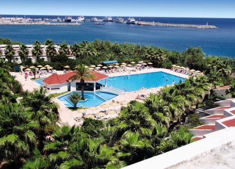 Oscar Resort Hotel 171 Bewertungen - Bild von 5vorFlug