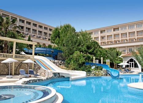 Oscar Resort Hotel in Zypern Nord - Bild von 5vorFlug