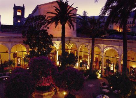 Hotel San Domenico Palace günstig bei weg.de buchen - Bild von 5vorFlug
