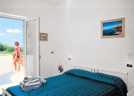Hotel Villaggio Residence Old River 132 Bewertungen - Bild von 5vorFlug