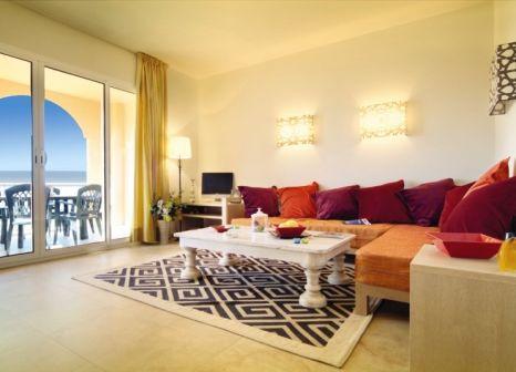 Hotel Pierre & Vacances Resort Terrazas Costa del Sol 72 Bewertungen - Bild von 5vorFlug