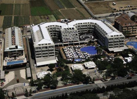 Aqua Hotel Aquamarina & SPA 66 Bewertungen - Bild von 5vorFlug