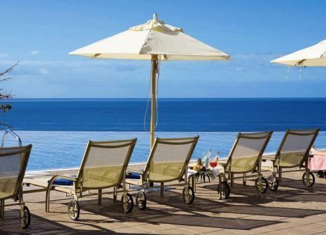 Gloria Palace Royal Hotel & Spa 331 Bewertungen - Bild von 5vorFlug