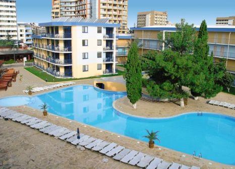 Mpm Hotel Azurro 39 Bewertungen - Bild von 5vorFlug