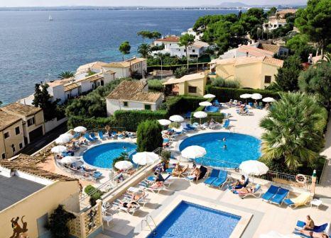 Hotel HSM President Golf & Spa in Mallorca - Bild von 5vorFlug