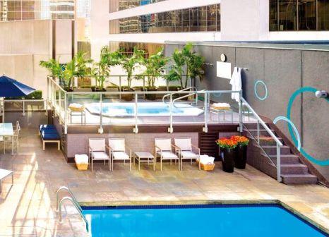 Hotel Hyatt Regency Vancouver 2 Bewertungen - Bild von 5vorFlug