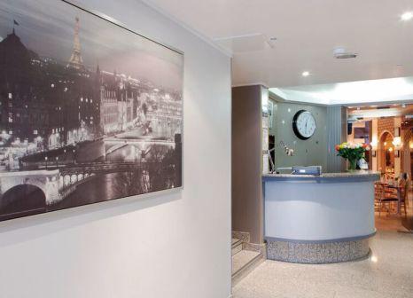 Grand Hotel De Paris 3 Bewertungen - Bild von 5vorFlug