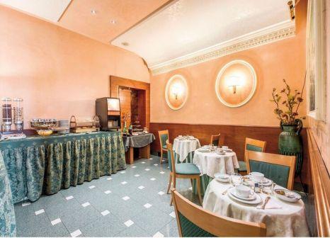 Hotel Giorgi 1 Bewertungen - Bild von 5vorFlug