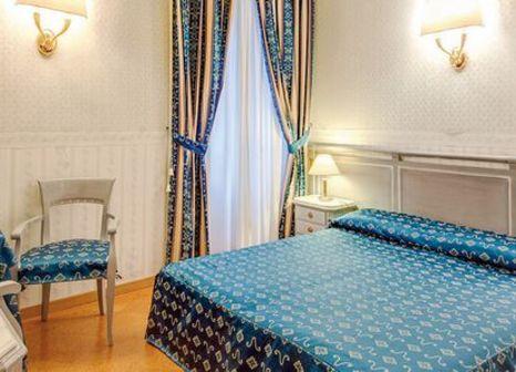 Hotel Giorgi günstig bei weg.de buchen - Bild von 5vorFlug