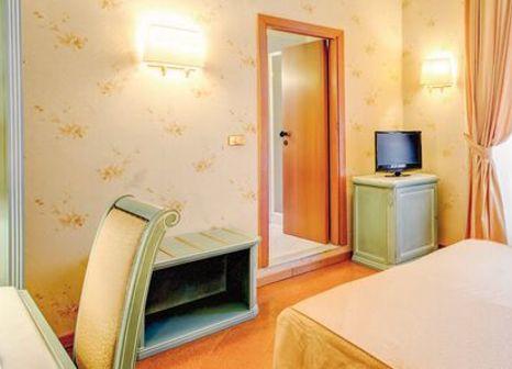 Hotel Giorgi in Latium - Bild von 5vorFlug