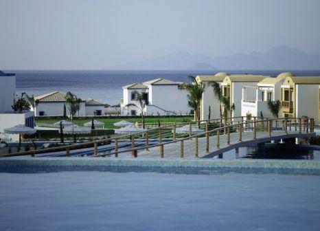 Hotel Mitsis Blue Domes Resort & Spa günstig bei weg.de buchen - Bild von 5vorFlug