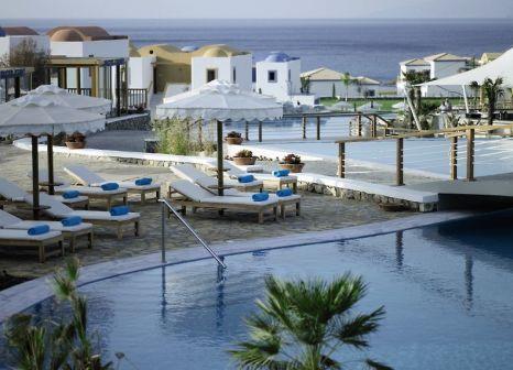 Hotel Mitsis Blue Domes Resort & Spa in Kos - Bild von 5vorFlug