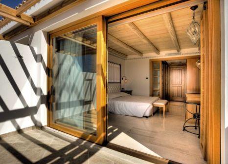 Hotel Mitsis Blue Domes Resort & Spa 622 Bewertungen - Bild von 5vorFlug