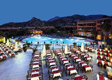 SunCity Hotel & Beach Club günstig bei weg.de buchen - Bild von 5vorFlug