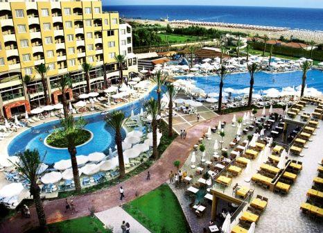 Hotel Silence Beach Resort günstig bei weg.de buchen - Bild von 5vorFlug