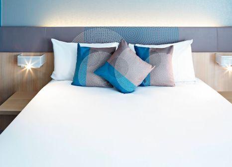Hotel Novotel London Wembley 1 Bewertungen - Bild von 5vorFlug