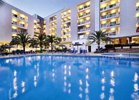 Hotel Cosmopolitan günstig bei weg.de buchen - Bild von 5vorFlug