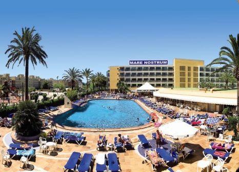 Hotel Playasol Mare Nostrum 35 Bewertungen - Bild von 5vorFlug