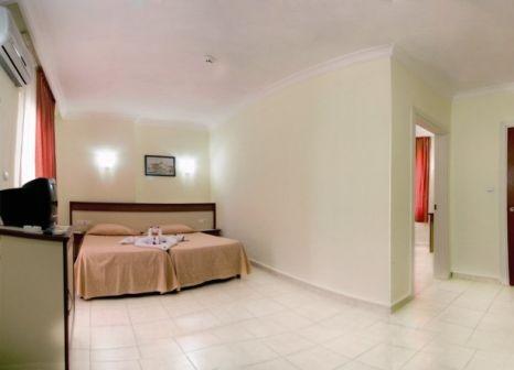 Hotelzimmer im Dynasty Hotel günstig bei weg.de