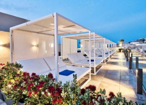 Hotel Luna Holiday Complex günstig bei weg.de buchen - Bild von 5vorFlug