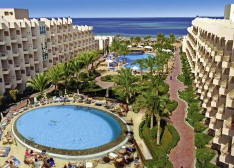 Hotel Sea Star Beau Rivage 272 Bewertungen - Bild von 5vorFlug