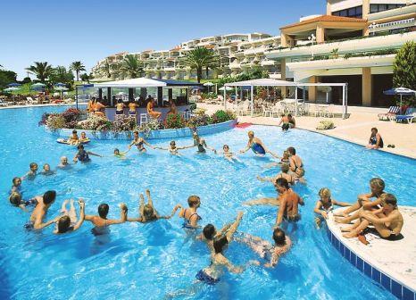 Rodos Princess Beach Hotel 383 Bewertungen - Bild von 5vorFlug