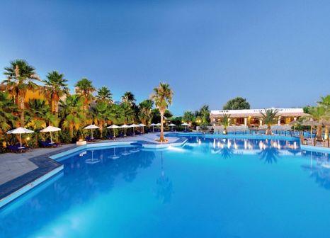 Hotel Aquila Rithymna Beach 35 Bewertungen - Bild von 5vorFlug
