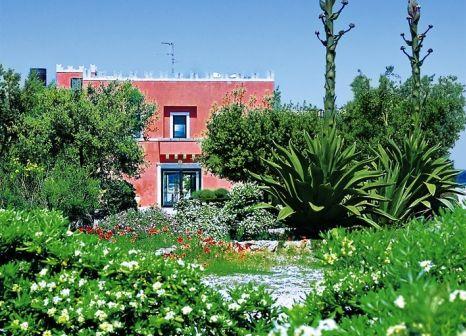 Grand Hotel Masseria Santa Lucia in Apulien - Bild von 5vorFlug