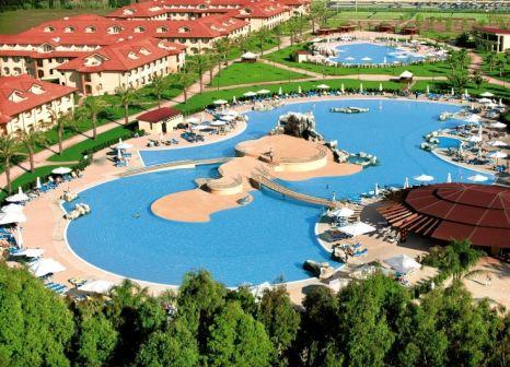 Hotel Falkensteiner Club Funimation Garden Calabria günstig bei weg.de buchen - Bild von 5vorFlug