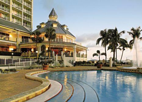 Hotel Sanibel Harbour Marriott Resort & Spa 7 Bewertungen - Bild von 5vorFlug