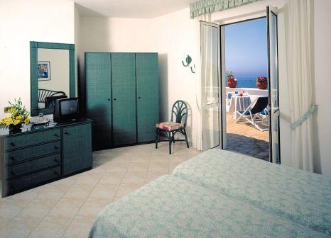 Hotelzimmer im Park Imperial Hotel Terme günstig bei weg.de