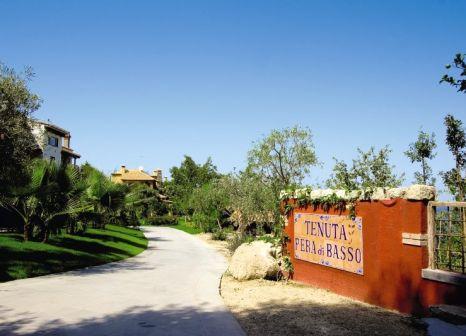 Hotel Agriturismo Pera di Basso günstig bei weg.de buchen - Bild von 5vorFlug