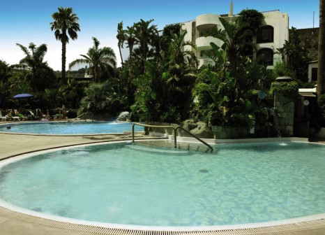 Parco Maria Hotel Terme in Ischia - Bild von 5vorFlug