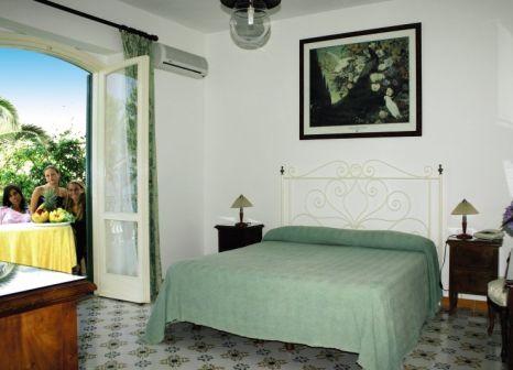 Hotelzimmer im Parco Maria Hotel Terme günstig bei weg.de
