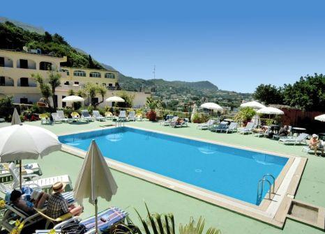 Hotel Parco dei Principi in Ischia - Bild von 5vorFlug