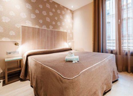 Hotel Santa Marta in Barcelona & Umgebung - Bild von 5vorFlug