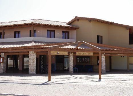 Porto Antigo Hotel Cabo Verde in Kapverden - Bild von 5vorFlug