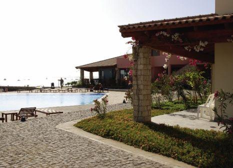 Porto Antigo Hotel Cabo Verde günstig bei weg.de buchen - Bild von 5vorFlug