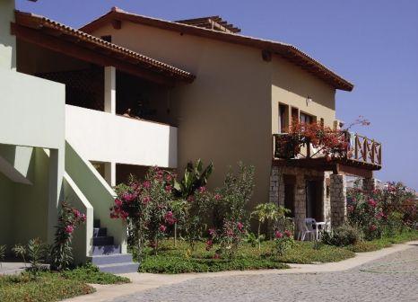 Porto Antigo Hotel Cabo Verde 40 Bewertungen - Bild von 5vorFlug