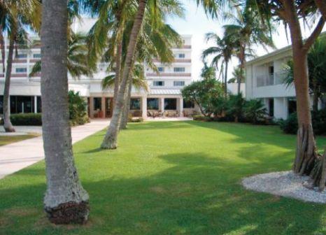 Naples Beach Hotel & Golf Club in Florida - Bild von 5vorFlug